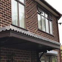 Gallery | Roofseal Tamworth Ltd