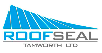 Roofseal Tamworth Ltd Logo